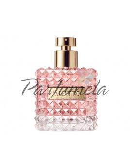 Valentino Donna, parfumovana voda 30ml