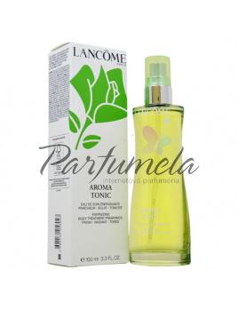 Lancome Aroma Tonic Energizing body spray, Toaletna voda 100ml - tester