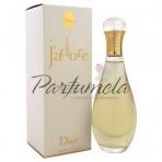 Christian Dior Jadore, Parfumovaný olej 150ml