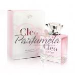 Chat dor Cleo Amour, Parfemovana voda 100ml ( Alternativa parfemu Chloe Love Story)