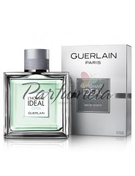 Guerlain L´Homme Ideal Cool, Toaletná voda 100ml