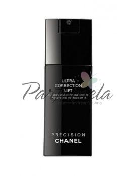Chanel Ultra Correction Lift Fluide Jour Spf 15 50ml