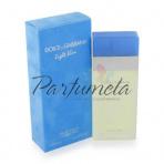 Dolce & Gabbana Light Blue, Toaletná voda 100ml - Tester
