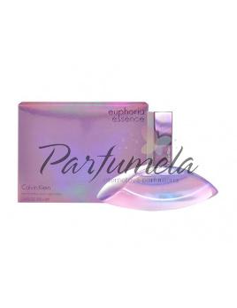 Calvin Klein Euphoria Essence, Parfumovaná voda 30ml