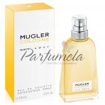 Mugler Cologne Fly Away, Toaletná voda 100ml - Tester