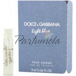 Dolce & Gabbana Light Blue Pour Homme (M)