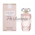 Elie Saab Le Parfum Rose Couture, Toaletná voda 50ml