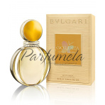 Bvlgari Goldea, Parfemovana voda 90ml