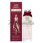 Naomi Campbell Pret a Porter Absolute Velvet, Toaletná voda 30ml