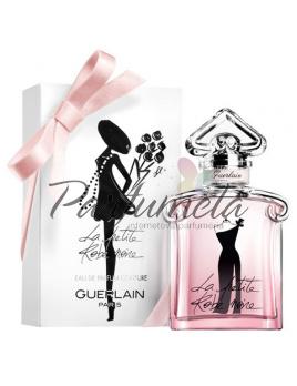 Guerlain La Petite Robe Noire Couture, Parfémovaná voda 100ml