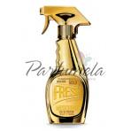Moschino Gold Fresh Couture, Parfémovaná voda 100ml