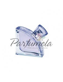 Valentino V Ete, Parfémovaná voda 30ml