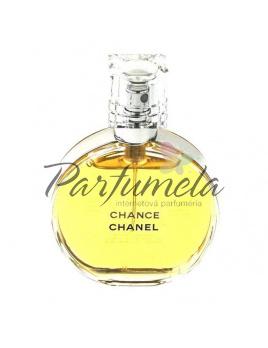 Chanel Chance, Parfémovaná voda 100ml - tester
