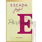 Escada Joyful (W)