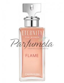 Calvin Klein Eternity Flame, Parfémovaná voda 100ml
