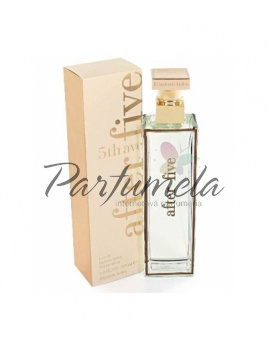 Elizabeth Arden 5th Avenue After Five, Parfémovaná voda 125ml - Tester