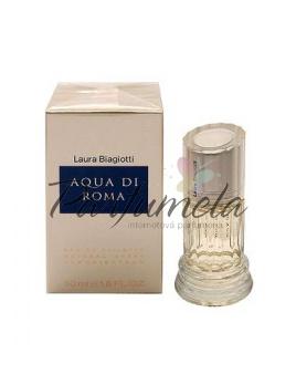 Laura Biagiotti Aqua di Roma, Toaletná voda 100ml - Tester