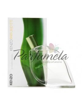 Kenzo Kenzo Parfum d´ete (Zelený list), Parfumovaná voda 75ml, Tester