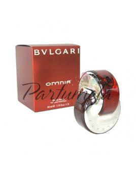 Bvlgari Omnia, Parfumovaná voda 65ml