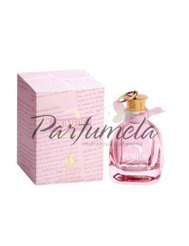 Lanvin Rumeur 2 Rose, Parfémovaná voda 50ml