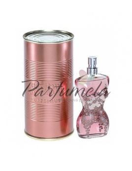 Jean Paul Gaultier Classique, Parfémovaná voda 50ml
