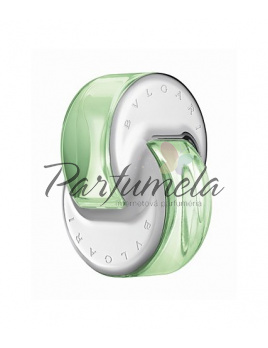 Bvlgari Omnia Green Jade, Odstrek s rozprašovačom 3ml