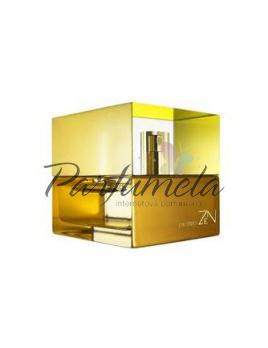 Shiseido Zen, Parfémovaná voda 50ml