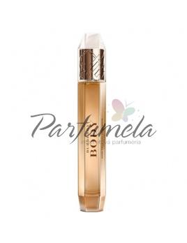 Burberry Body Rose Gold, Parfémovaná voda 85ml - Tester