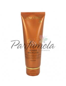 Lancome Flash Bronzer Self Tanning Body Lotion, Samoopaľovací prípravok - 125ml, Pro všechny typy pleti