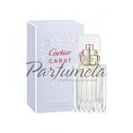 Cartier Carat, Parfémovaná voda 100ml