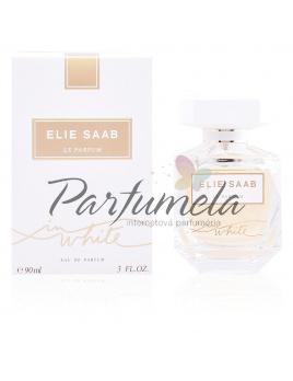 Elie Saab Le Parfum in White, Parfémovaná voda 50ml