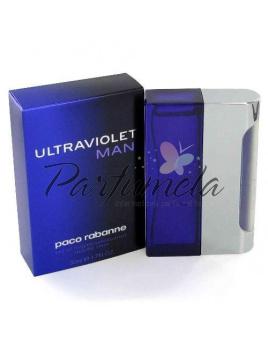Paco Rabanne Ultraviolet, Toaletná voda 100ml