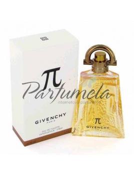 Givenchy Pí, Toaletná voda 50ml