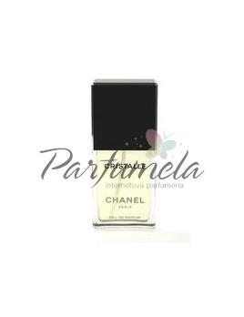 Chanel Cristalle, Parfémovaná voda 100ml - tester
