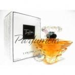 Lancome Tresor L´eau de Parfum, Parfémovaná voda 100ml - tester