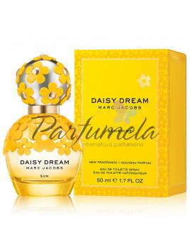 Marc Jacobs Daisy Dream Sunshine, Toaletná voda 50ml
