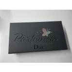 Christian Dior Fahrenheit (M)