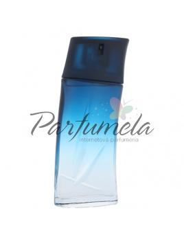 Kenzo Pour Homme, Parfumovaná voda 100ml - tester