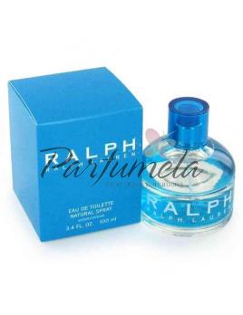 Ralph Lauren Ralph, Toaletná voda 100ml - Tester
