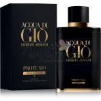 Giorgio Armani Acqua di Gio Profumo Special Blend, Parfémovaná voda 75ml