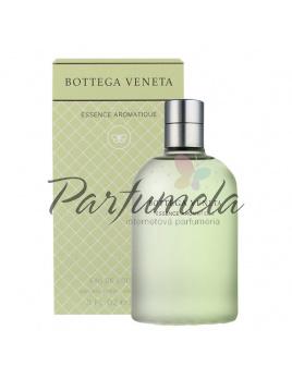 Bottega Veneta Bottega Veneta Essence Aromatique, Kolínska voda 90ml
