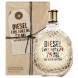 Diesel Fuel for life Woman, Parfumovaná voda 50ml