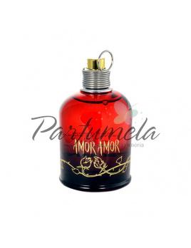 Cacharel Amor Amor Mon Parfum Du Soir, Parfumovaná voda 100ml - tester, Tester