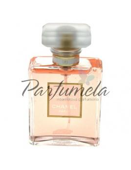 Chanel Coco Mademoiselle, Parfémovaná voda 100ml