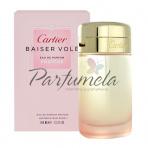Cartier Baiser Vole Fraiche, Parfumovaná voda 100ml - tester
