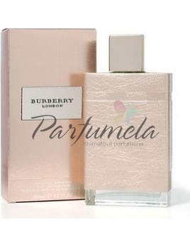 burberry london special edition parfemovana voda 100ml