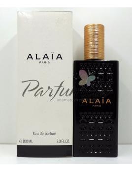 Azzedine Alaia Alaia Paris, Parfumovaná voda 100ml - Tester