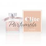 Luxure Elite Lure, Parfémovaná voda 100ml (Alternatíva vône Chloé L'Eau)