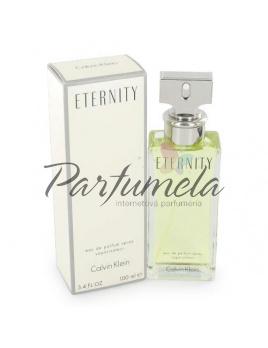 Calvin Klein Eternity Woman, Parfémovaná voda 100ml