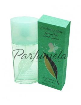 Elizabeth Arden Green Tea, Parfémovaná voda 50ml